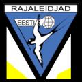 Eesti Rajaleidjate Ühing